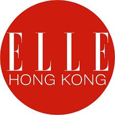 Elle Hong Kong