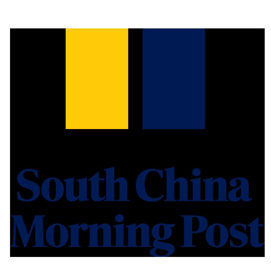 SCMP_logo_Media-Adintime.png
